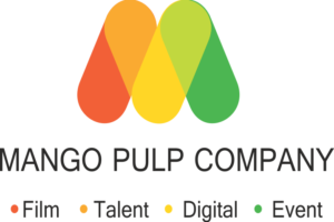 https://mangopulpco.in/wp-content/uploads/2020/09/MANGO-LOGO-2-300x200-1-300x200.png