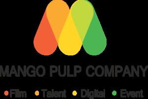 https://mangopulpco.in/wp-content/uploads/2020/09/MANGO-LOGO-3-300x200-1-300x200.png